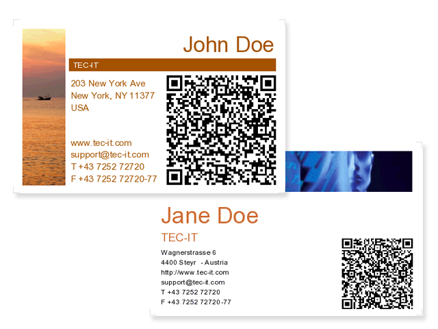 Best qr code generator business cards images card design and card qr code for business cards generator gallery card design and card qr code business card generator colourmoves
