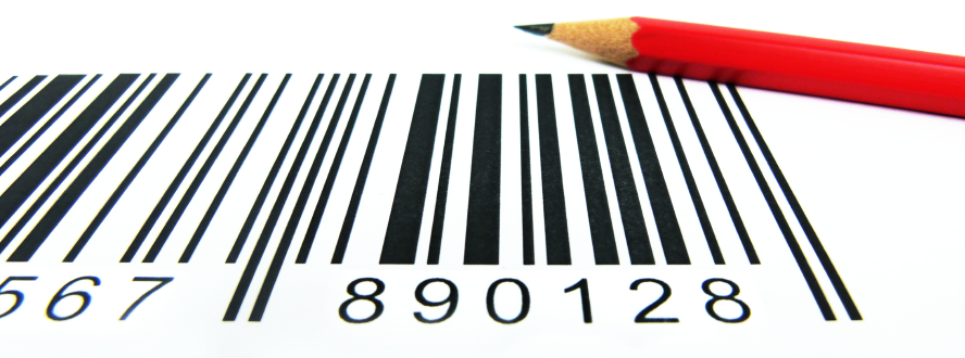 tec it barcode studio serial tradersoftwares43 s blog. Black Bedroom Furniture Sets. Home Design Ideas