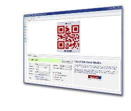 Бесплатная программа создания qr кодов