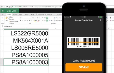 TEC-IT 新闻:条码,标签,报告,自动识别