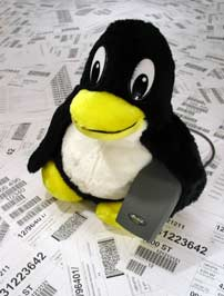 Reporting Software TFORMer for Linux/Unix...