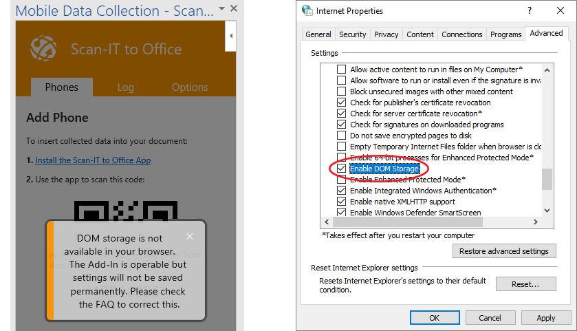 Scan-IT to Office FAQ, Frequently Asked Questions