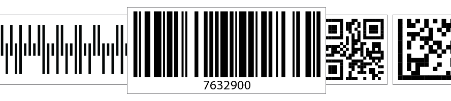 TBarCode SDK v11.8.2
