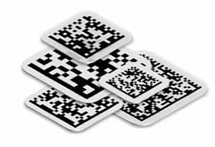 Data Matrix Barcode Generator, 2D Barcode Generator SDK