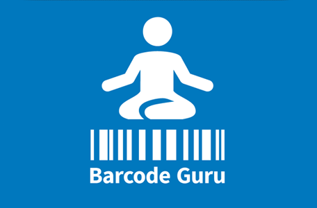 Tec It News On Barcode Labeling Reporting And Auto Id Software