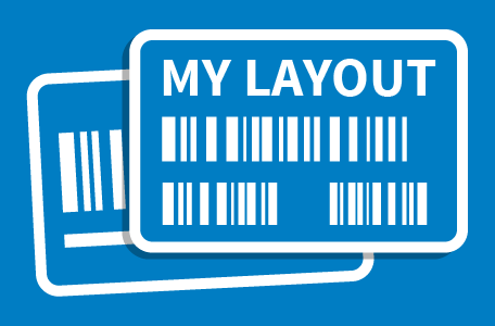 TEC-IT News on Barcode, Labeling, Reporting and Auto-ID Software